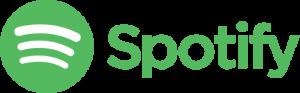 Escuchar en Spotify