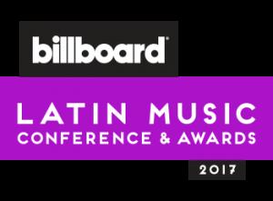 latin-2017_logo_300x258