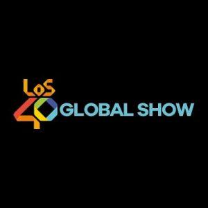 40globalshow